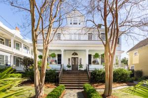 80 Rutledge Avenue, Charleston, SC 29401