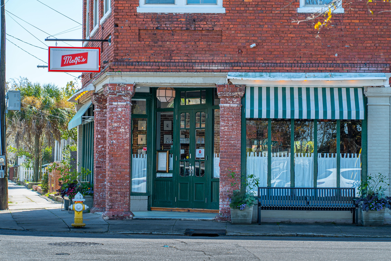 Westside Homes For Sale - 50 F, Charleston, SC - 24