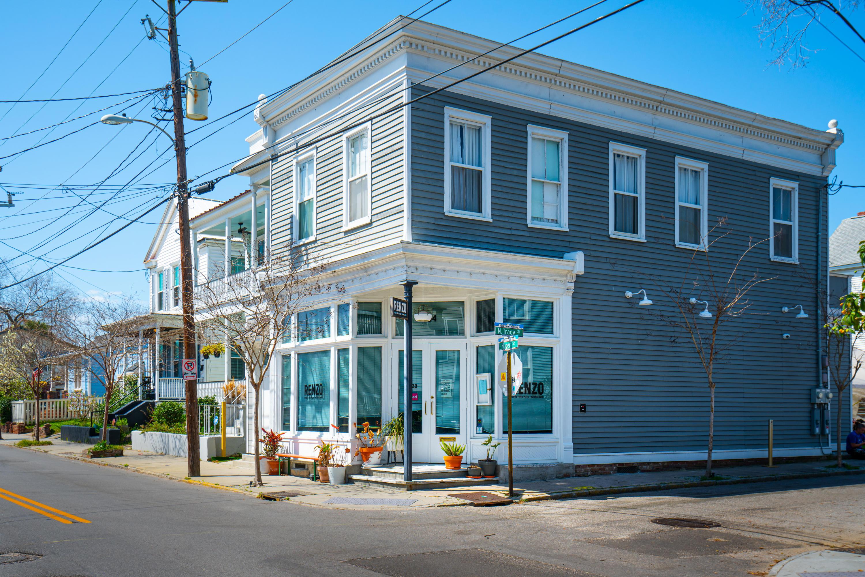 North Central Homes For Sale - 628 Rutledge, Charleston, SC - 16
