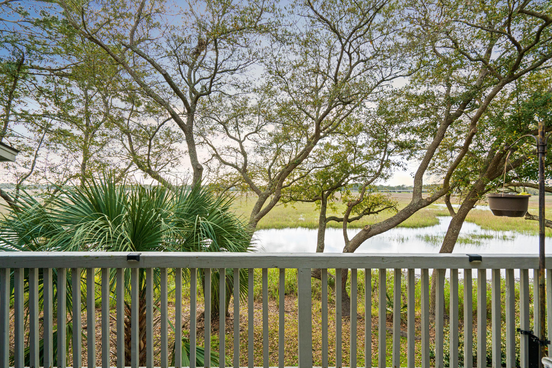 644 Harbor Creek Place Charleston, SC 29412