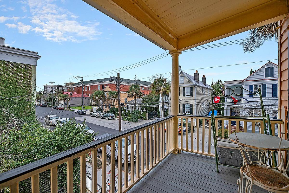 Wraggborough Homes For Sale - 84 Alexander, Charleston, SC - 39