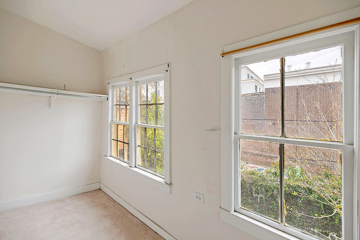 Wraggborough Homes For Sale - 84 Alexander, Charleston, SC - 38