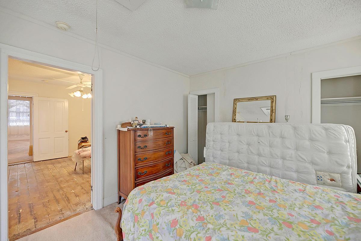 Wraggborough Homes For Sale - 84 Alexander, Charleston, SC - 35