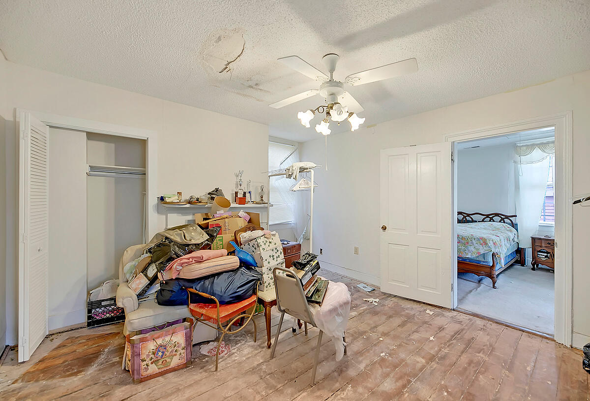Wraggborough Homes For Sale - 84 Alexander, Charleston, SC - 31