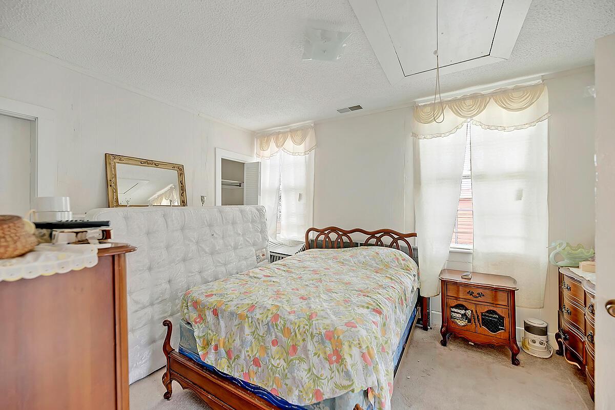 Wraggborough Homes For Sale - 84 Alexander, Charleston, SC - 32