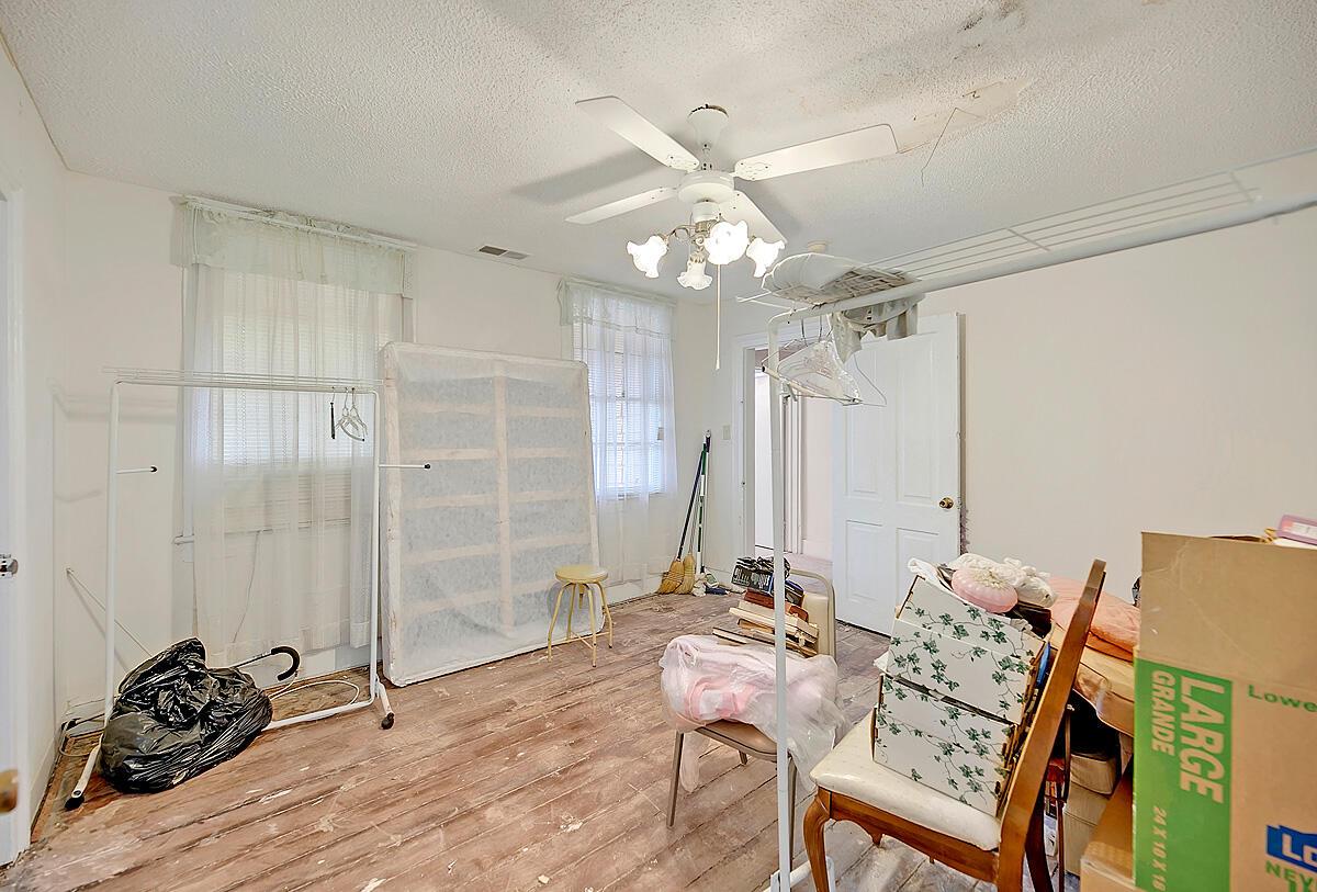 Wraggborough Homes For Sale - 84 Alexander, Charleston, SC - 33