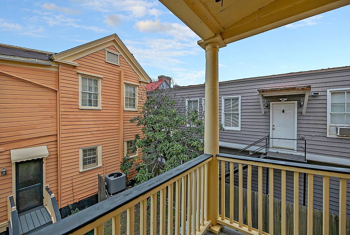 Wraggborough Homes For Sale - 84 Alexander, Charleston, SC - 29