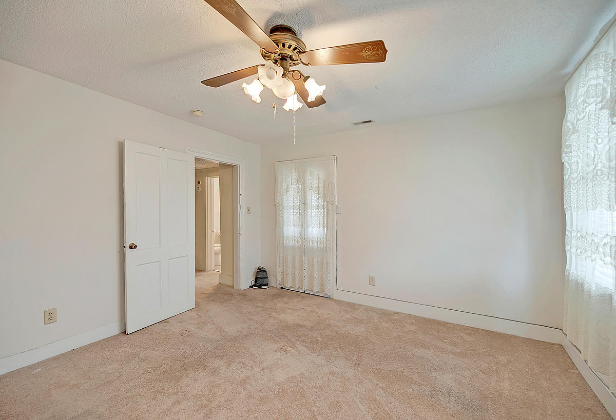 Wraggborough Homes For Sale - 84 Alexander, Charleston, SC - 27