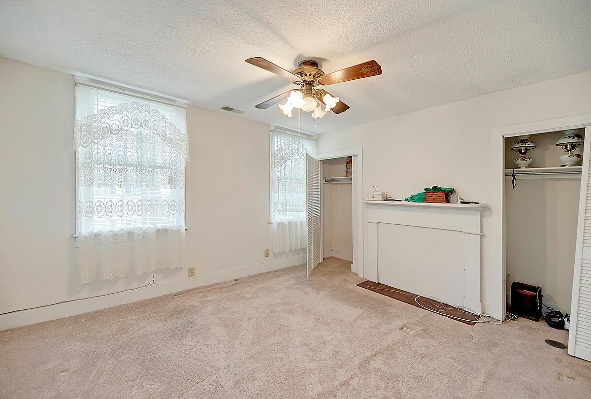 Wraggborough Homes For Sale - 84 Alexander, Charleston, SC - 24