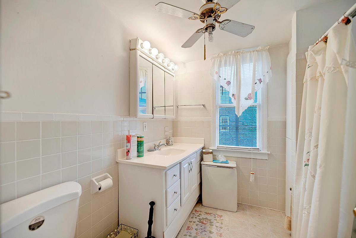 Wraggborough Homes For Sale - 84 Alexander, Charleston, SC - 34