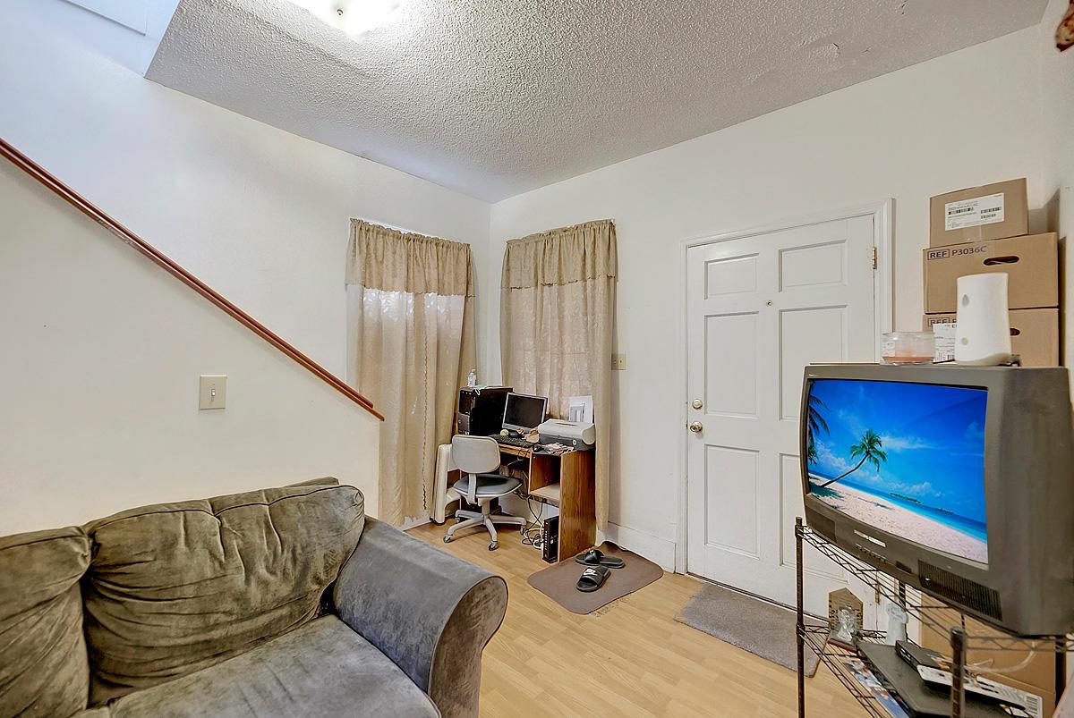 Wraggborough Homes For Sale - 84 Alexander, Charleston, SC - 17