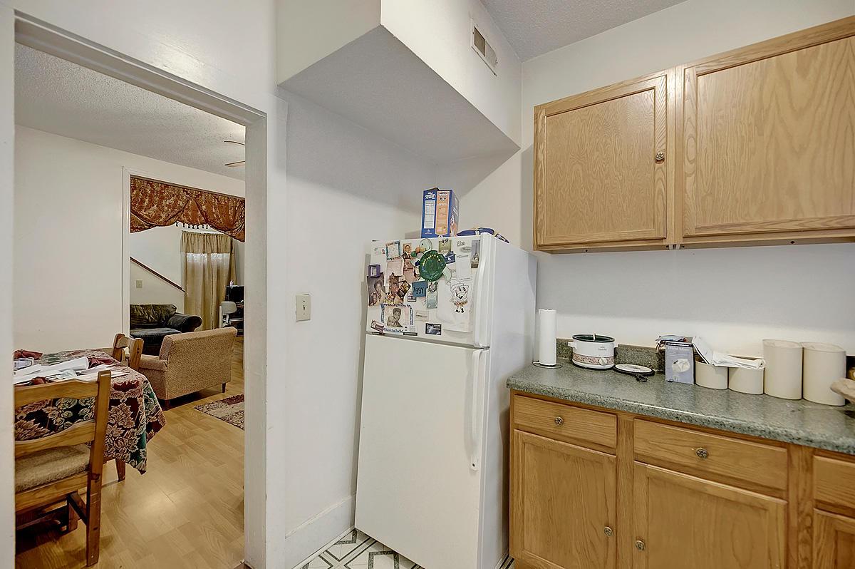Wraggborough Homes For Sale - 84 Alexander, Charleston, SC - 16