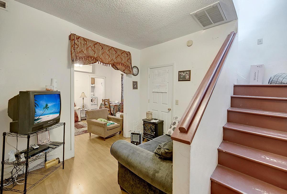 Wraggborough Homes For Sale - 84 Alexander, Charleston, SC - 13