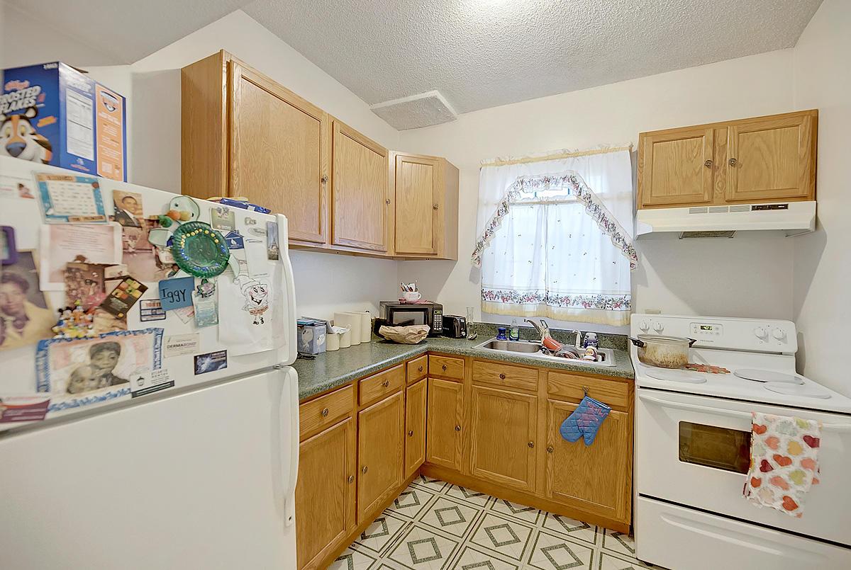 Wraggborough Homes For Sale - 84 Alexander, Charleston, SC - 14