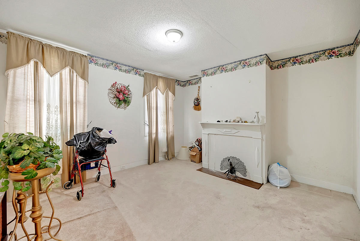 Wraggborough Homes For Sale - 84 Alexander, Charleston, SC - 40