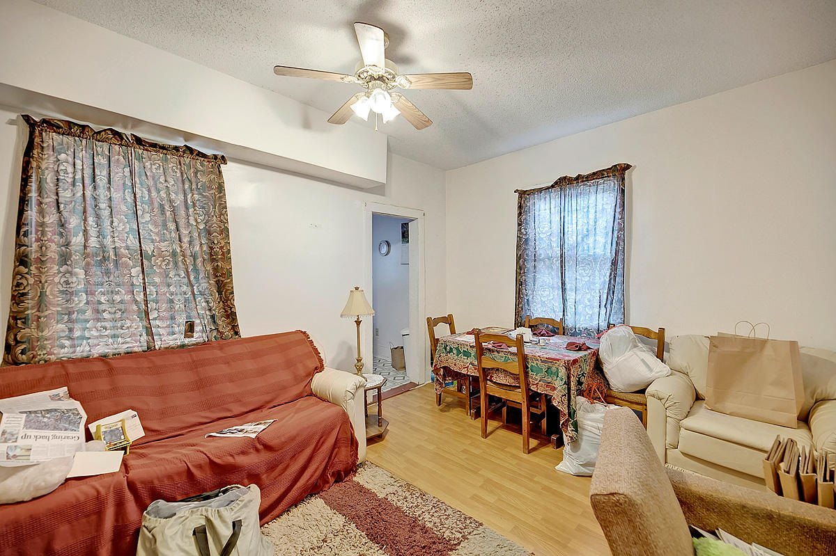 Wraggborough Homes For Sale - 84 Alexander, Charleston, SC - 8