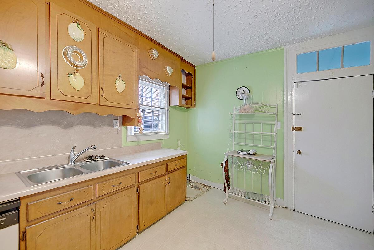 Wraggborough Homes For Sale - 84 Alexander, Charleston, SC - 46