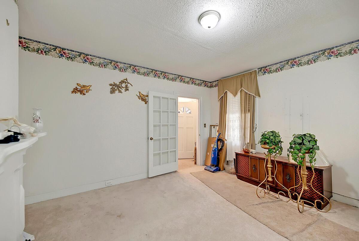 Wraggborough Homes For Sale - 84 Alexander, Charleston, SC - 36