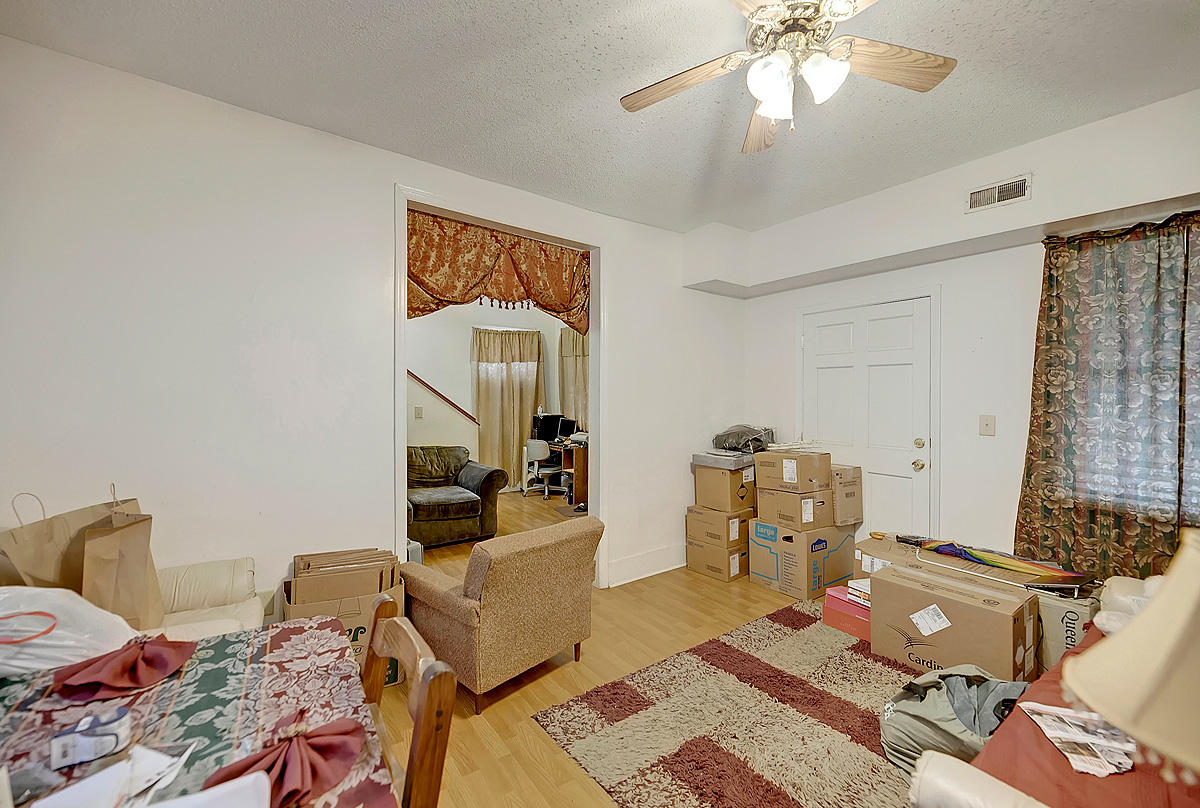 Wraggborough Homes For Sale - 84 Alexander, Charleston, SC - 7