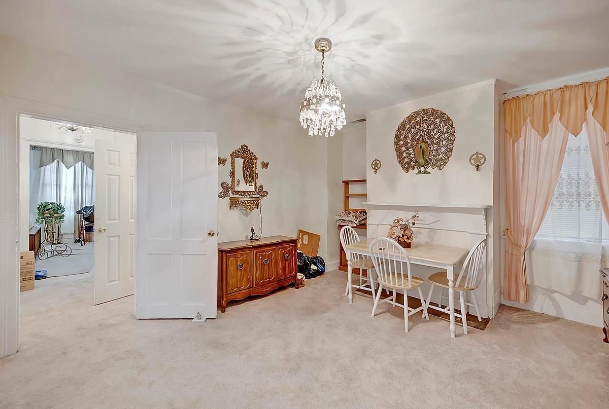 Wraggborough Homes For Sale - 84 Alexander, Charleston, SC - 37