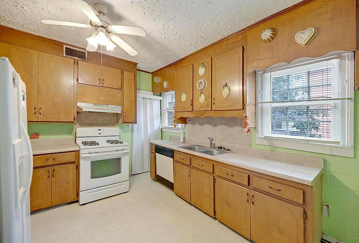 Wraggborough Homes For Sale - 84 Alexander, Charleston, SC - 44