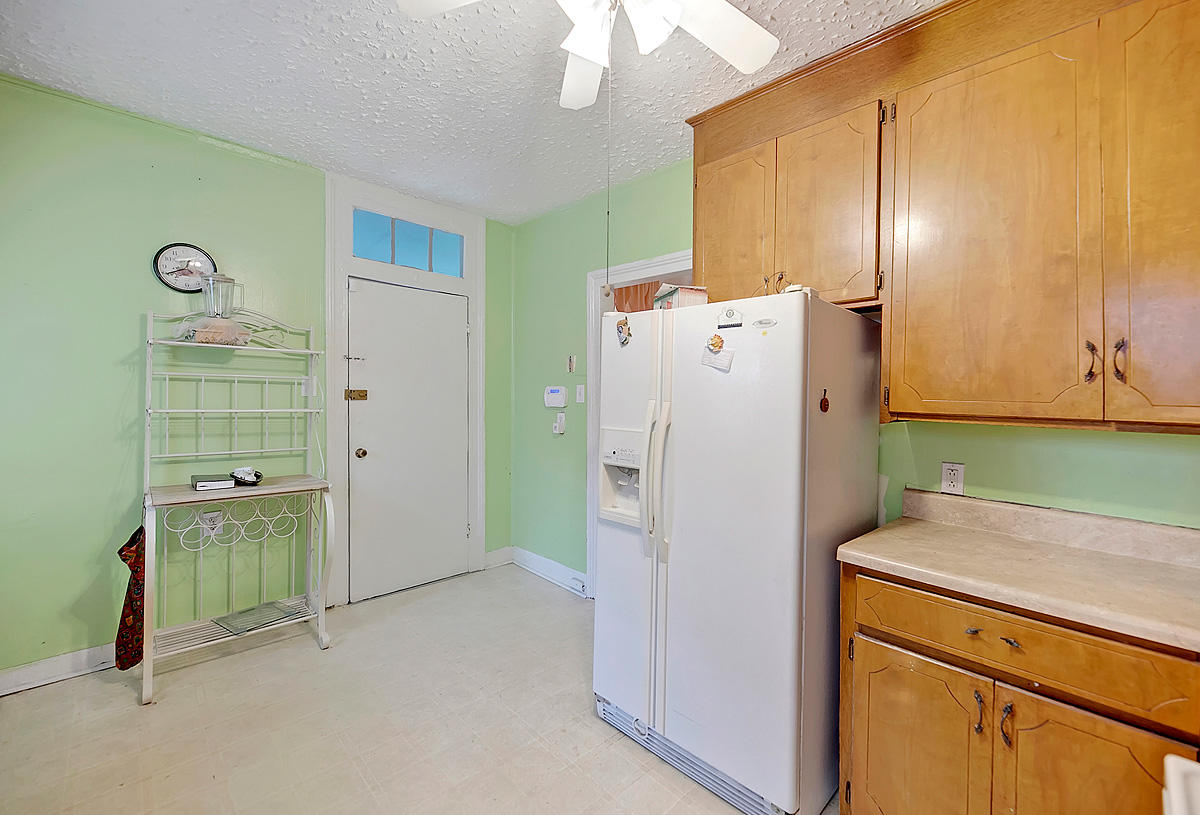 Wraggborough Homes For Sale - 84 Alexander, Charleston, SC - 45