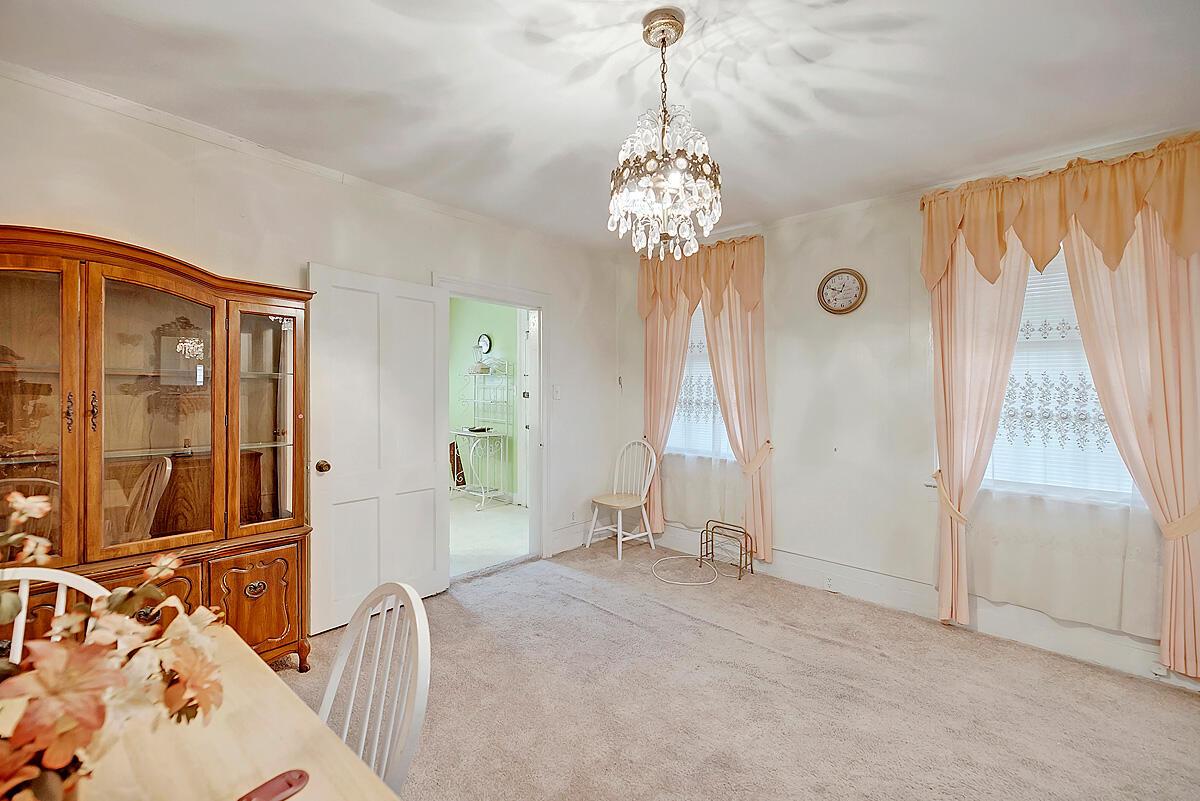 Wraggborough Homes For Sale - 84 Alexander, Charleston, SC - 25