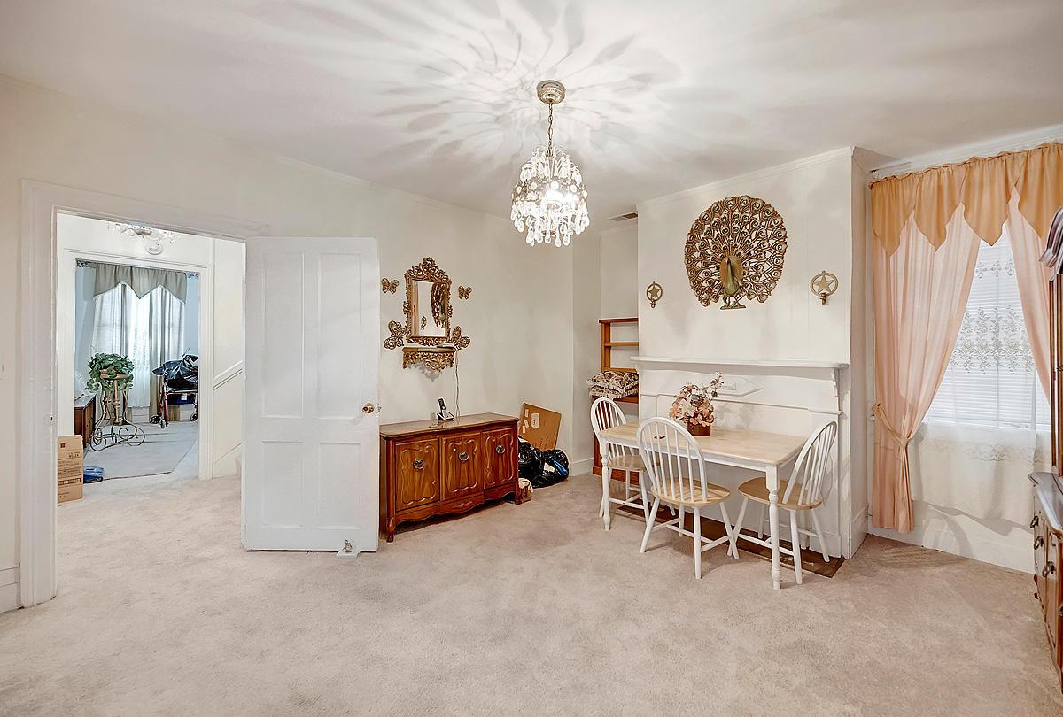 Wraggborough Homes For Sale - 84 Alexander, Charleston, SC - 28
