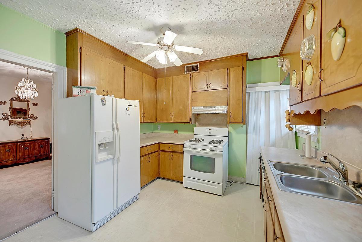 Wraggborough Homes For Sale - 84 Alexander, Charleston, SC - 47