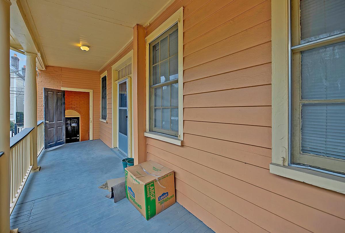 Wraggborough Homes For Sale - 84 Alexander, Charleston, SC - 23