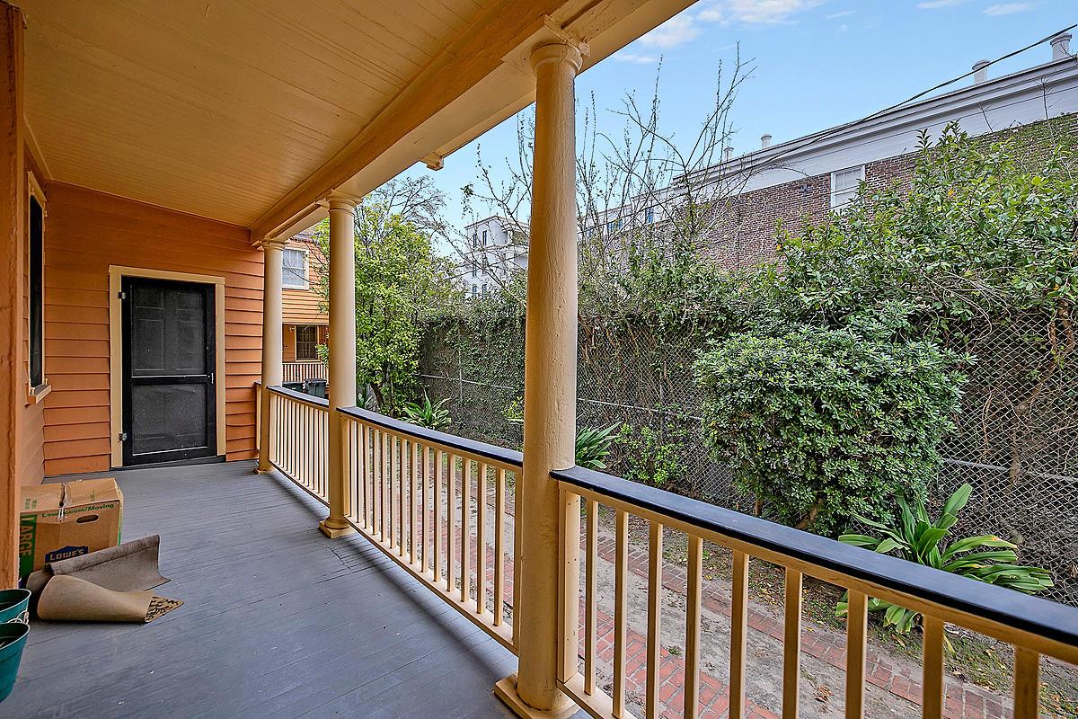 Wraggborough Homes For Sale - 84 Alexander, Charleston, SC - 22