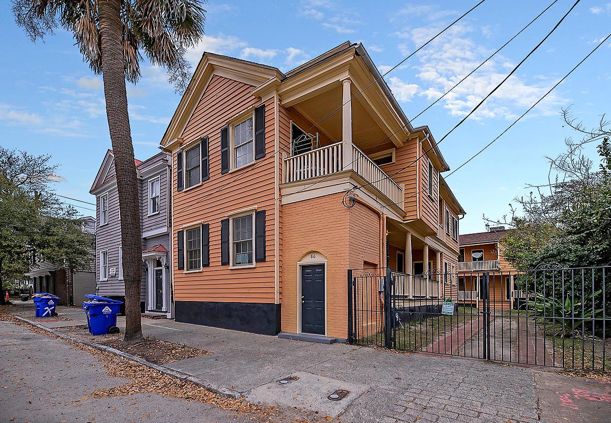 Wraggborough Homes For Sale - 84 Alexander, Charleston, SC - 9