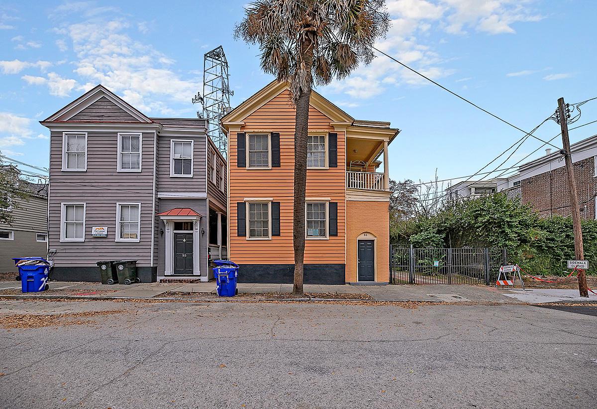 Wraggborough Homes For Sale - 84 Alexander, Charleston, SC - 4