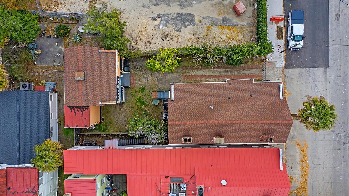 Wraggborough Homes For Sale - 84 Alexander, Charleston, SC - 10
