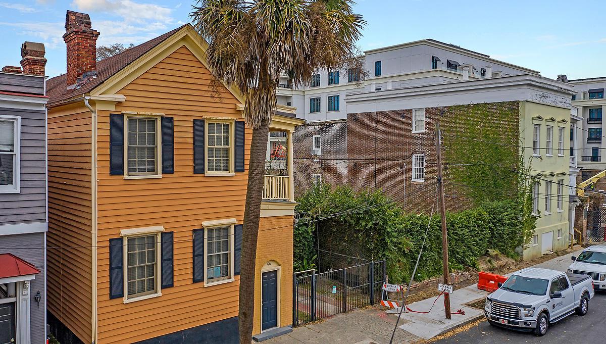 Wraggborough Homes For Sale - 84 Alexander, Charleston, SC - 43