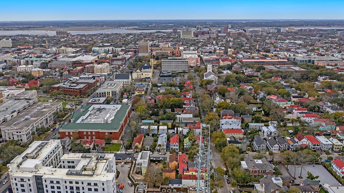 Wraggborough Homes For Sale - 84 Alexander, Charleston, SC - 20