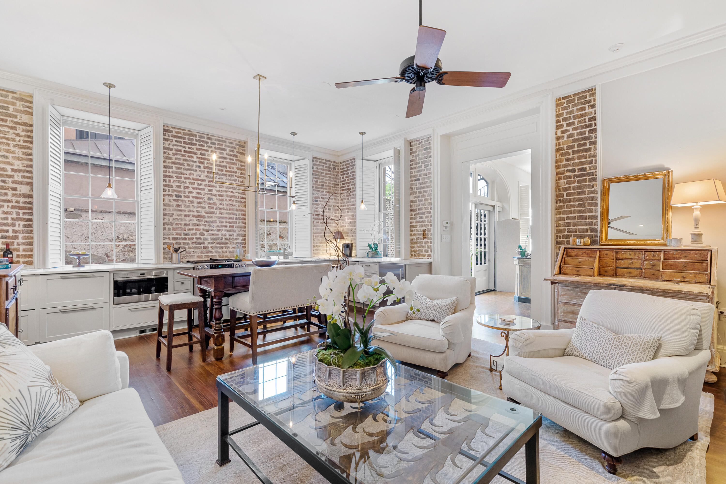 87 East Bay Street UNIT D Charleston, SC 29401