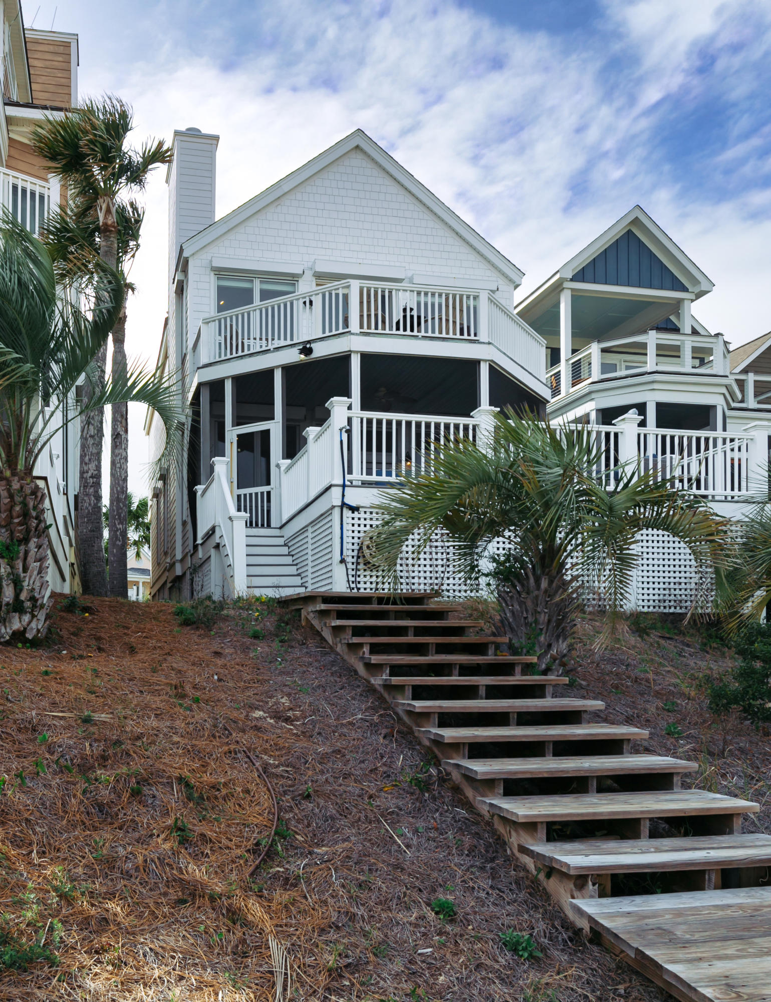 Wild Dunes Homes For Sale - 45 Ocean Point, Isle of Palms, SC - 16