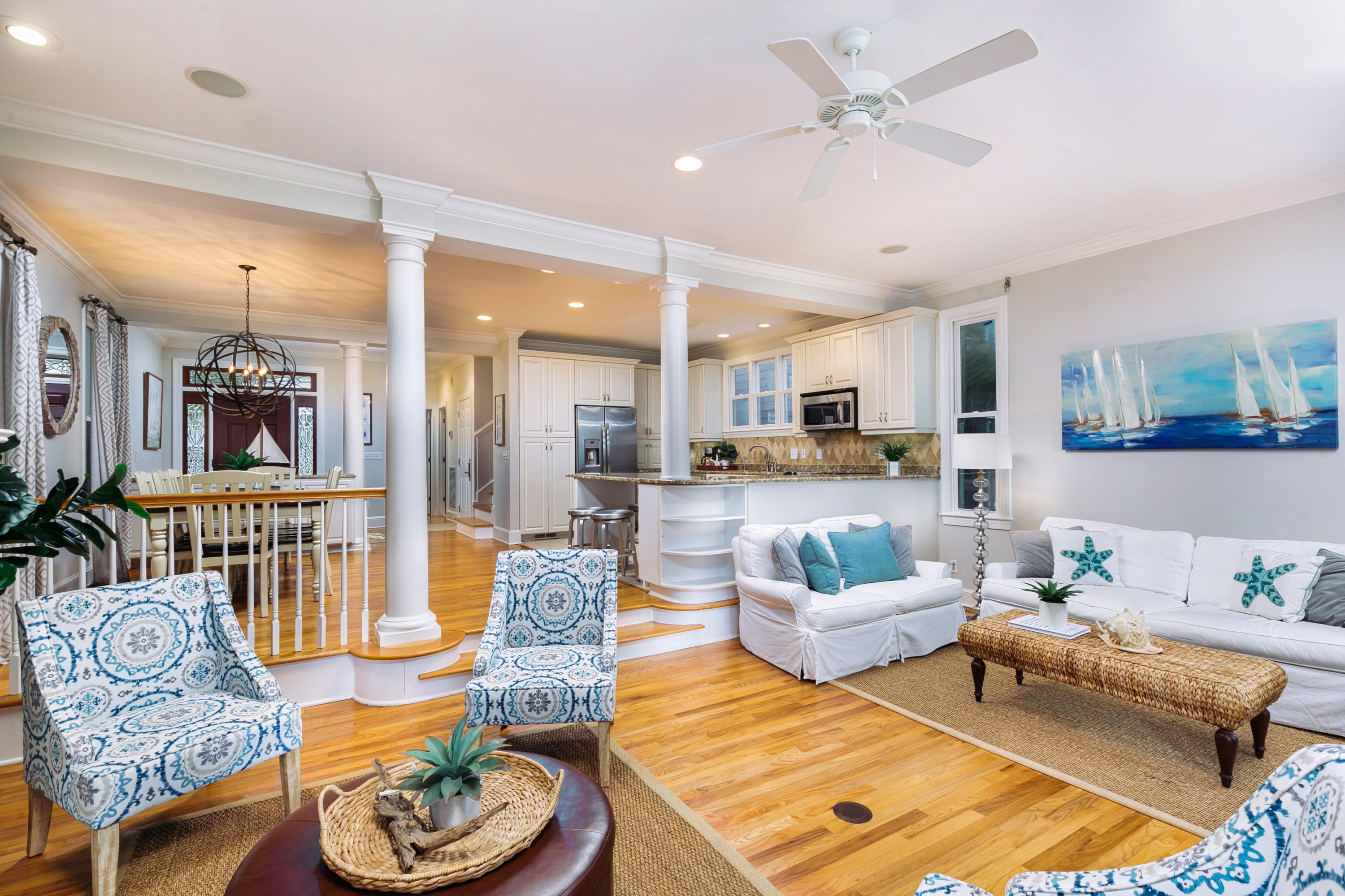 Wild Dunes Homes For Sale - 45 Ocean Point, Isle of Palms, SC - 12