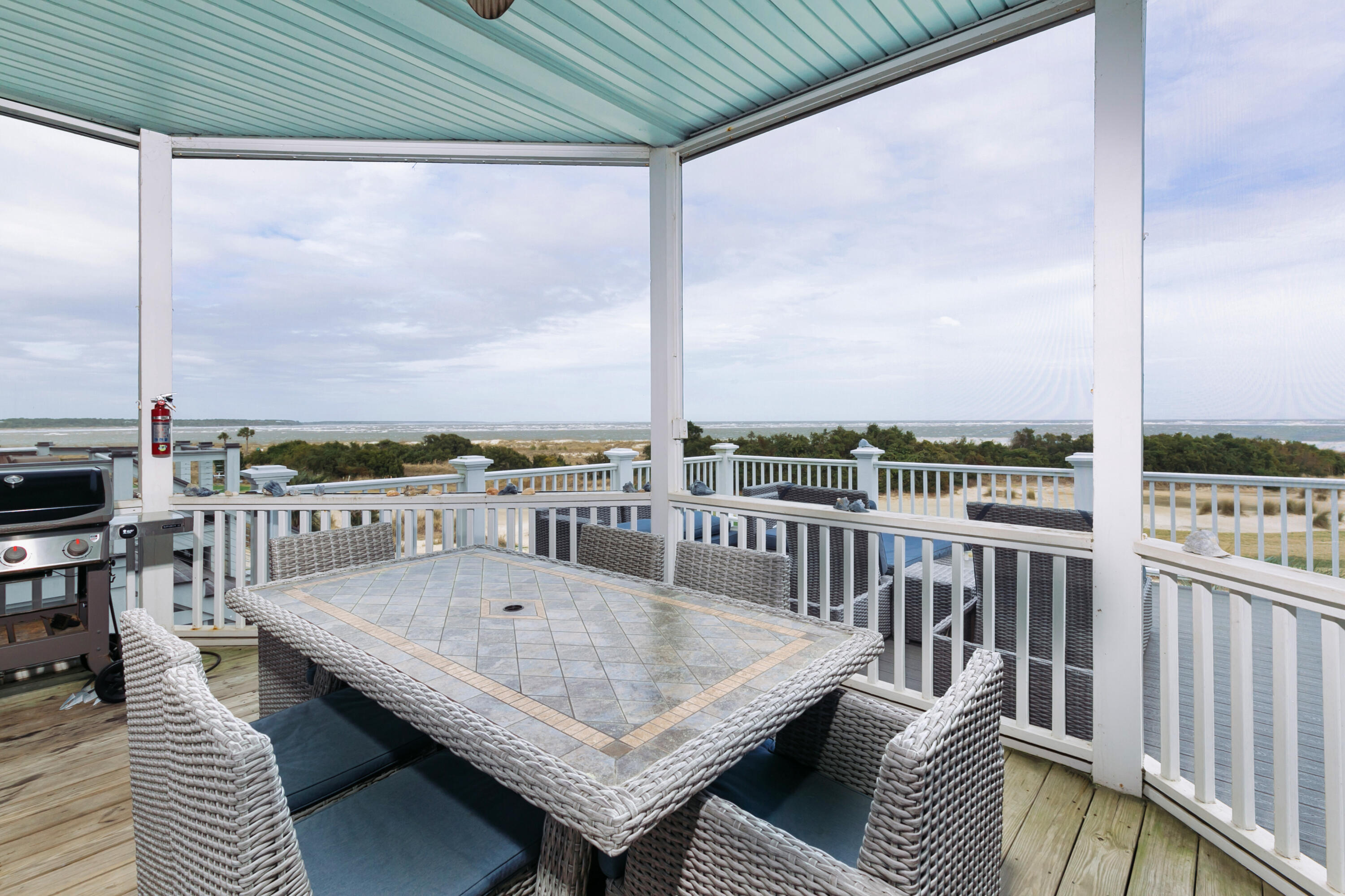Wild Dunes Homes For Sale - 45 Ocean Point, Isle of Palms, SC - 5