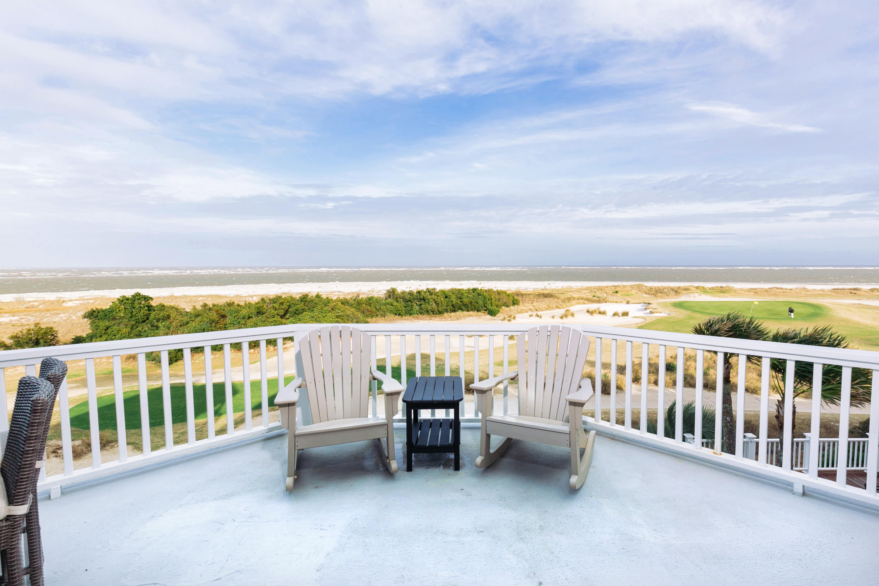 Wild Dunes Homes For Sale - 45 Ocean Point, Isle of Palms, SC - 13