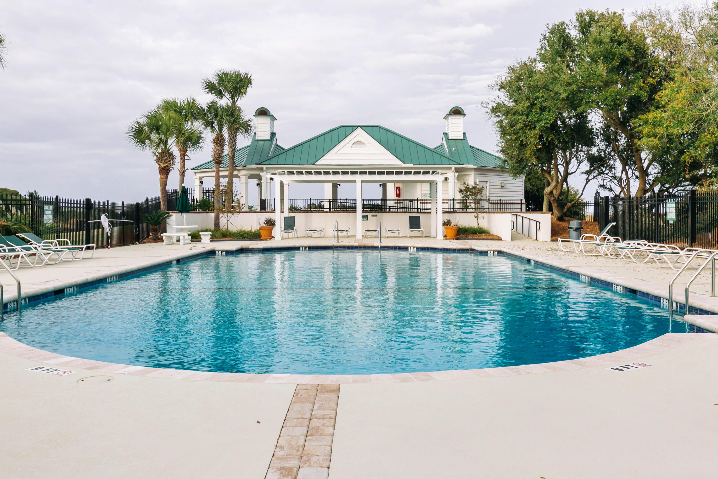 Wild Dunes Homes For Sale - 45 Ocean Point, Isle of Palms, SC - 0