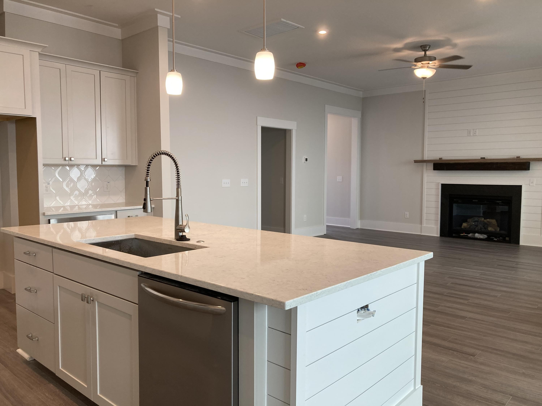 Fulton Park Homes For Sale - 1260 Max, Mount Pleasant, SC - 24
