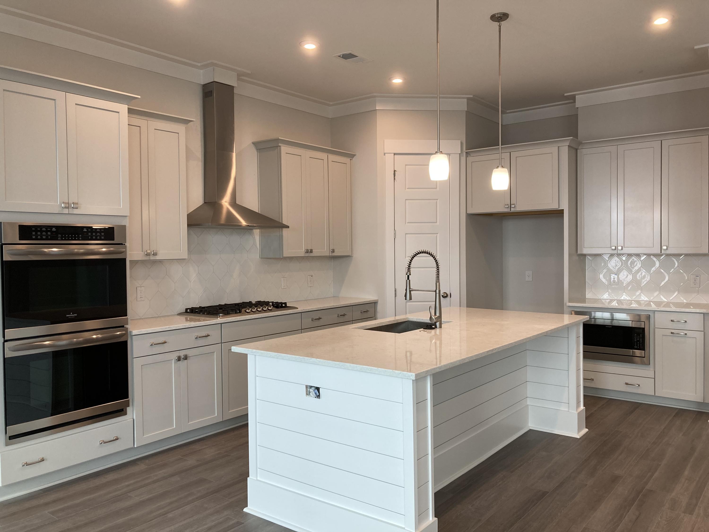 Fulton Park Homes For Sale - 1260 Max, Mount Pleasant, SC - 22
