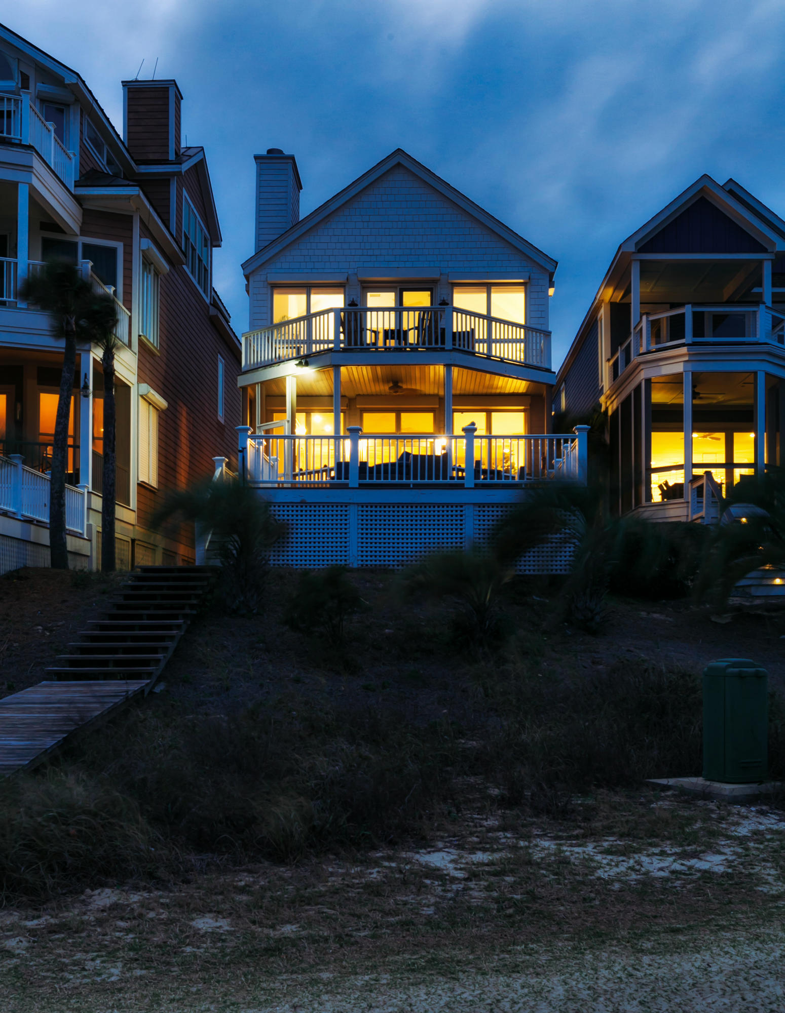 Wild Dunes Homes For Sale - 45 Ocean Point, Isle of Palms, SC - 20
