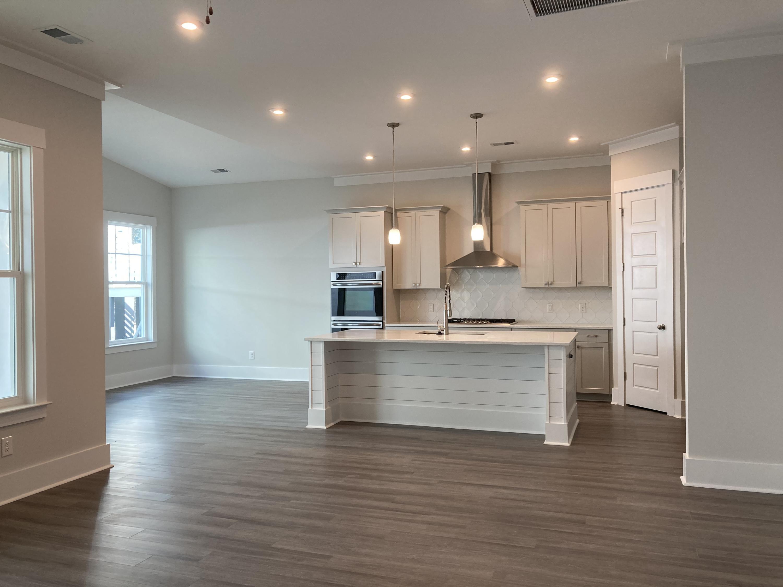 Fulton Park Homes For Sale - 1260 Max, Mount Pleasant, SC - 7