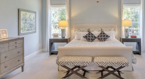 Fulton Park Homes For Sale - 1260 Max, Mount Pleasant, SC - 26