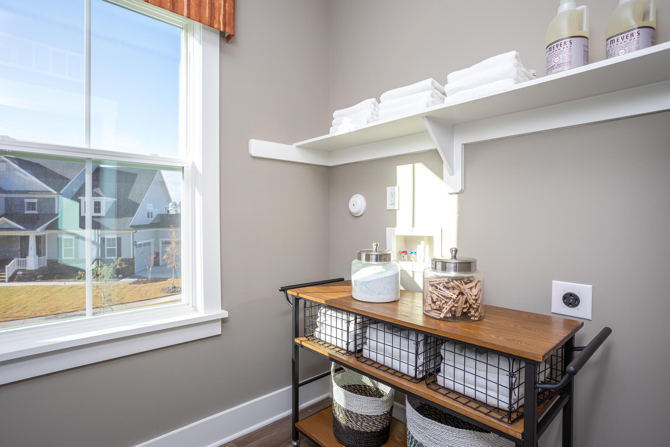Fulton Park Homes For Sale - 1260 Max, Mount Pleasant, SC - 4
