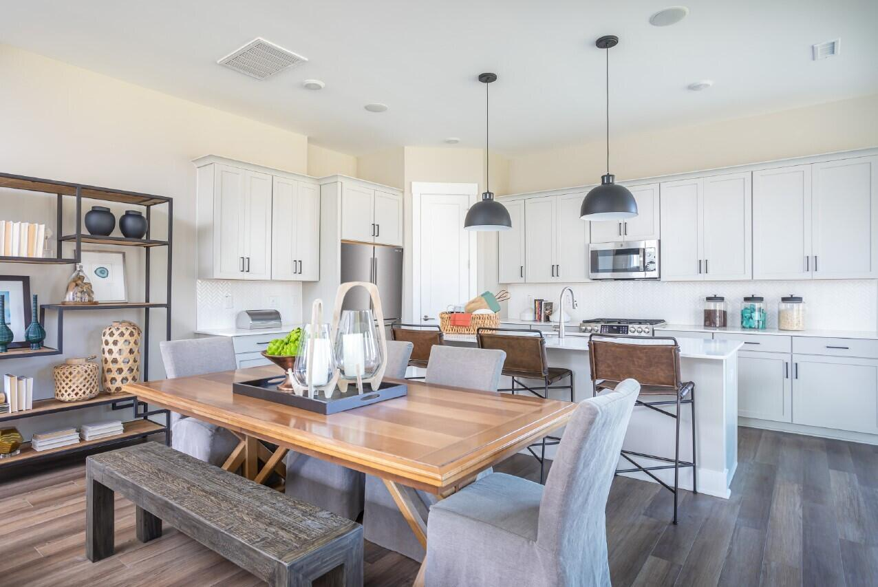 Fulton Park Homes For Sale - 1260 Max, Mount Pleasant, SC - 18