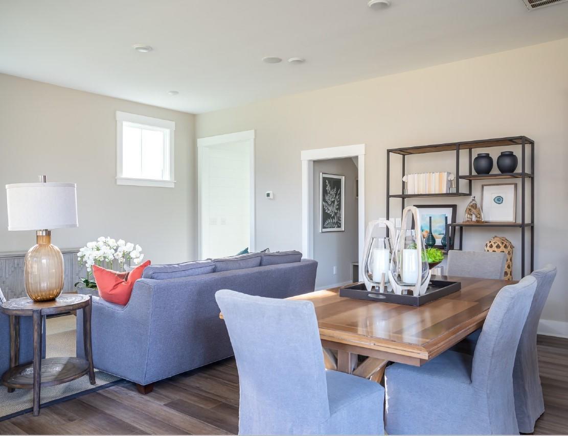 Fulton Park Homes For Sale - 1260 Max, Mount Pleasant, SC - 16
